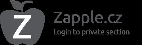 Zapple private